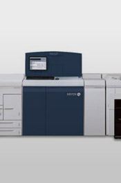 Xerox Production Printers | Sales | Prices | Rental | Lease